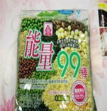 臺灣玉田 能量99棒 一袋180g 一整箱12包批發 淘寶超熱賣
