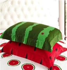 2013个性化设计床品南通厂家直销卡通大版全棉活性印花床上用品