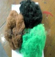 供应 信得过产品 优质涤纶纤维