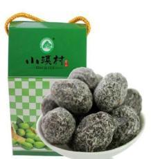 福建特產鹽津橄欖 正宗拷扁欖 休閑零食蜜餞果脯果干