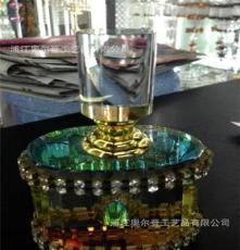 廠家熱銷 人體 汽車香水瓶 精油瓶 精美高檔 perfume bottle