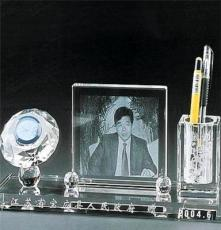 水晶校慶禮品,紀念品,可以定做 廠家批發精美水晶禮品