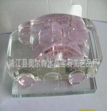 供應2013 新款 水晶工藝品 水晶汽車香水瓶A