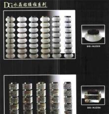 廠家直銷 供應30#水晶燈飾球自主生產 專業定制