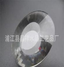 批發供應各種款式水晶燈掛件配件 燈飾吊墜 質量保證