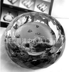 生产供应 欧派水晶烟灰缸 各种款式烟灰缸