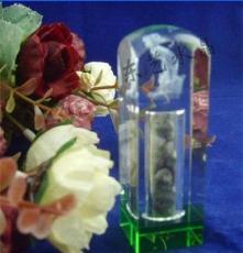 浦江水晶工藝品 k9水晶印章 批發水晶工藝品 質量保證 歡迎采購