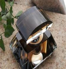 廠家低價批發 水晶香水瓶 車載香水 汽車香水瓶 高檔包裝盒包裝