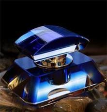 廠家低價零售批發 汽車香水瓶 車載香水座 汽車香水瓶 k9香水瓶