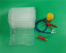 厂家直销 快递物流电商包裹气柱袋 质量保证