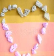 石頭巧克力001 花生巧克力 瓜子巧克力 黑巧克力 白巧克力