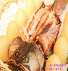 青岛酸辣鲅鱼丸(图)_青岛手撕鲈鱼图片