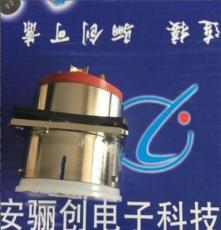 線簧式 電源連接器XCD30T4K1P1(W)陜西省熱賣系列