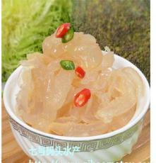 """魷魚,也稱""""柔魚"""",在臺灣也稱為""""槍烏賊"""",可供鮮食或干制。"""