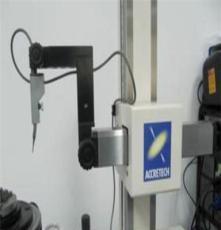 2015供應專業維修高步西鄉寮步福永圓度儀RONDCOM 41C