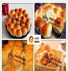 深圳蛋糕面包專業培訓