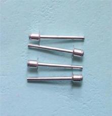 供应3*5环保沉头铝拉钉.铆钉