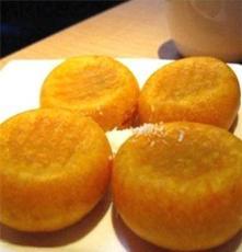 供應餡料/供應速凍金裝南瓜餡月餅糕點烘焙食品類原料優選餡料