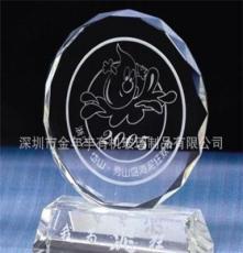 專業定做水晶,天然水晶制品 水晶工藝制品 水晶工藝品廠家
