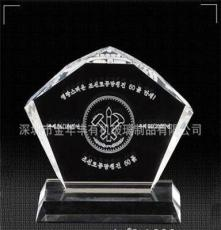 促銷專業金屬水晶獎杯/獎牌/排版+刻字+LOGO+包含運費