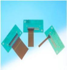 廣瀨車載設備FPC/FFC ZIF連接器FH52-15S-0.5SH(99)