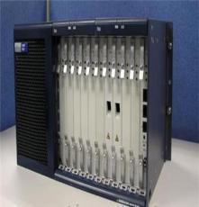 中興zxmpS325經銷代理