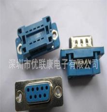 供應ulingconn/優聯康1401-092-B5-2-N促銷壓排db