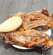 麻辣香辣鴨翅  鹵味零食小吃獨立真空大包裝  口水醬翅膀鴨肉特產