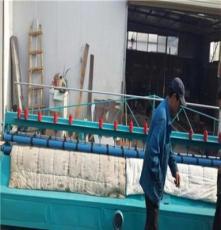 精细链式直线绗缝机泗洪县低价出售