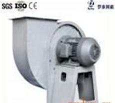 C6-48系列 排塵離心通風機