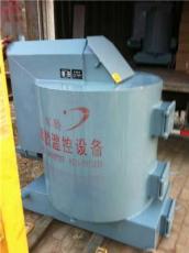 节能型鸡舍供暖锅炉