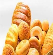 供應面包用植脂末,面包用奶精