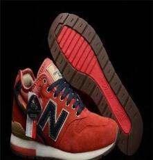 东城超A1:1鞋批发,便宜的精仿鞋 供售