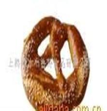 德國面包(圖)