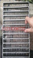 上海鍍鋅格柵板、不銹鋼格柵板