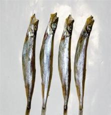 供应 优质海鲜冻货水产品多春鱼 盐烤多春鱼 量多优惠