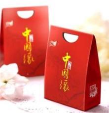 上海好緣品牌- 喜糖盒 個性喜糖盒子 喜糖成品 喜糖盒子 成品喜糖