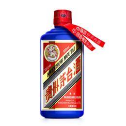 黄江-回收茅台酒咨询电话-网上回收茅台酒商