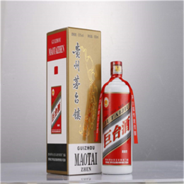 东坑-茅台酒回收什么价格-精准茅台酒回收表