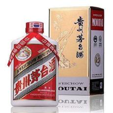 龙华-上门回收茅台酒-生肖茅台酒回收有效表
