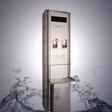 上海电开水炉 上海开水炉 医院用开水炉-上海市最新供应