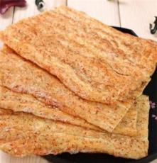 50g鰻魚微辣--上海休閑食品魚片1袋混批鮮烤漁場