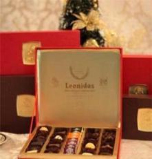 巧克力 比利時手工巧克力leonidas
