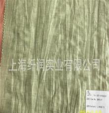新品供应 天然纺织尼龙麻布料 宽松服装衣料专用 厂家直销批发
