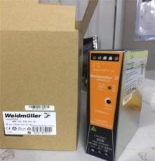 特价现货直供魏德米勒ZVLA1 ZPS2.5接线端子