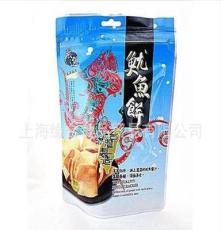 臺灣特產 咔咔魷魚餅 40g 原味
