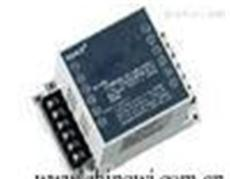 HJWS-9800双位置继电器