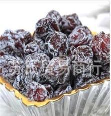 休閑食品味可佳系列蜜餞化核荔枝梅批發獨立小包裝堪比鮮引力