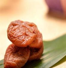 提供蜜餞批發 日式話梅 休閑食品 果脯涼果 汕頭散裝批發 12.5kg