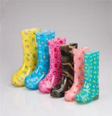 885中童水晶迷彩鞋